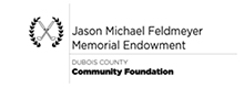 Jason M Feldmeyer Endowment
